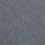 bradfield blue