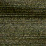 Everglade Green