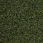 guyana moss
