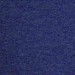 Kythira Blue