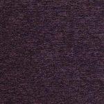 marie galante purple