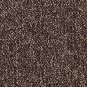 Tempra - 2041