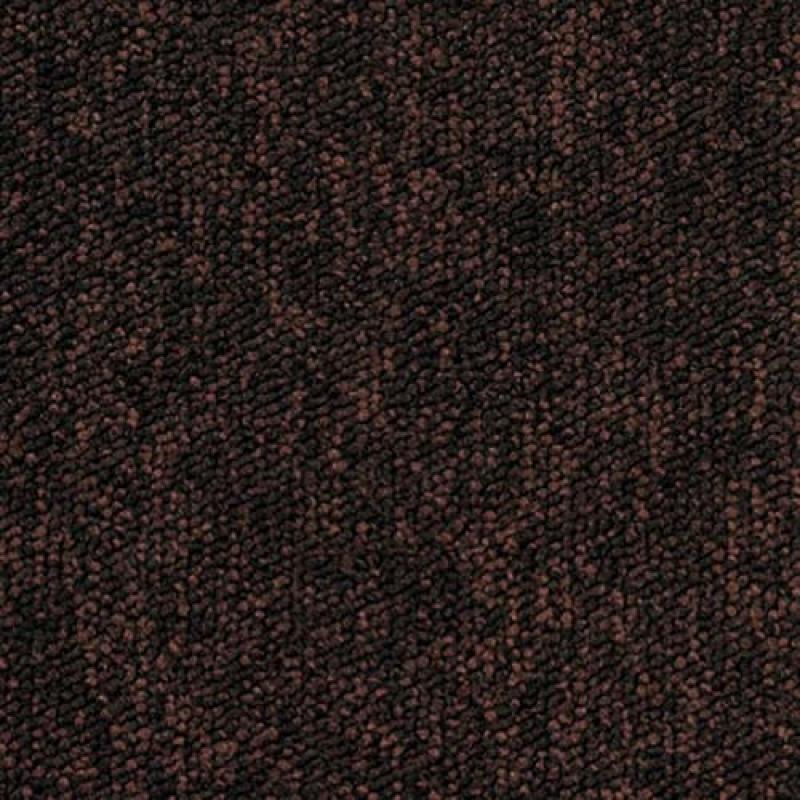 Tempra - 2081