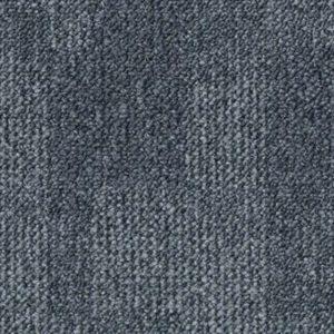 Essence Maze - 8431