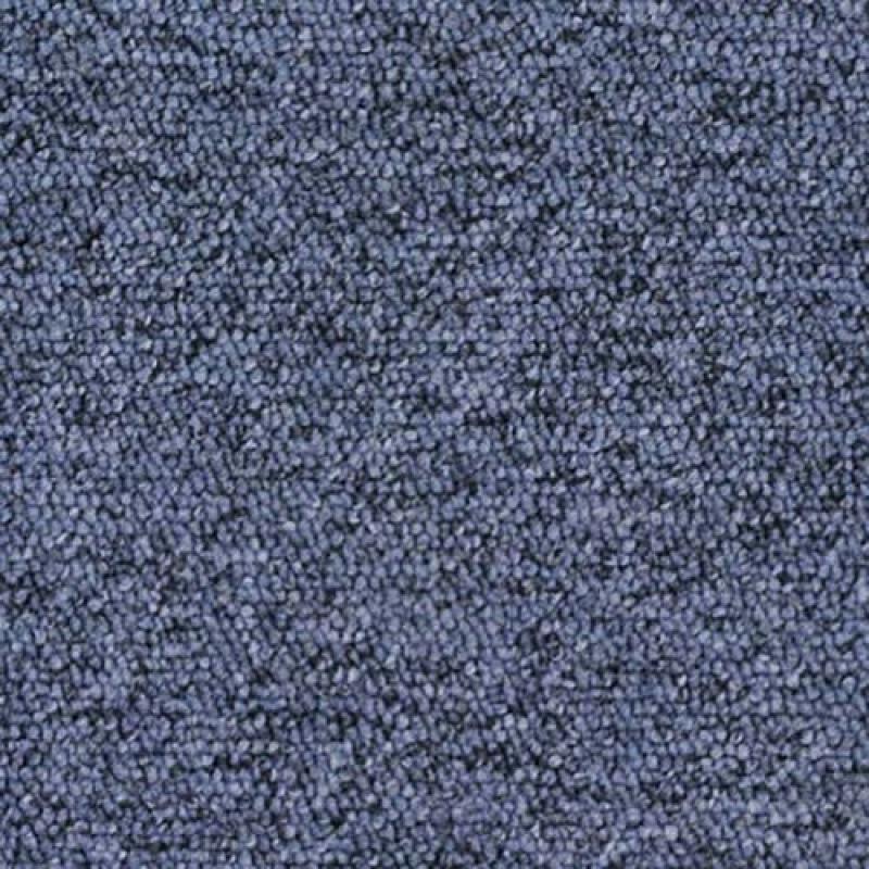 Tempra - 8524