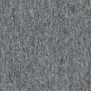 Essence - 9005