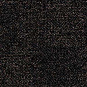 Essence Maze - 9092