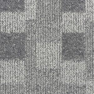 Essence Maze - 9505