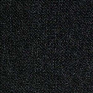 Tempra - 9511