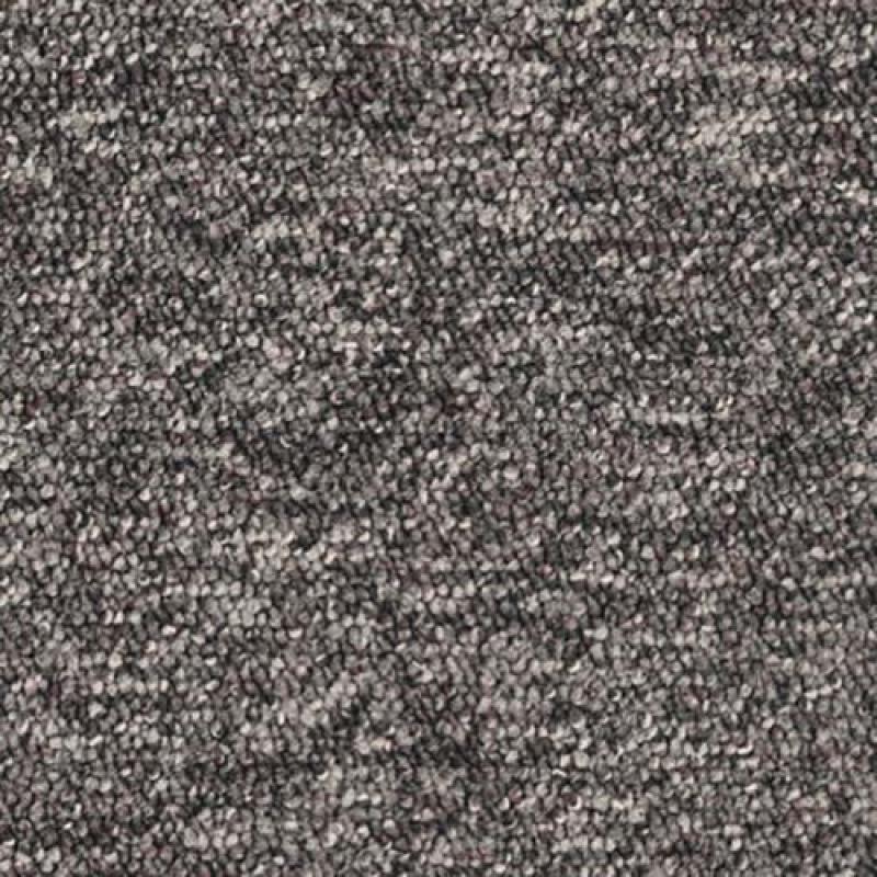 Tempra - 9533