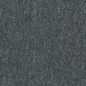 Essence - 9975