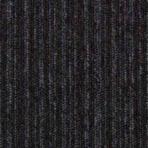 Essence Stripe - 9982