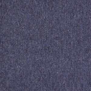 Sirocco Stripe - Blue Candy