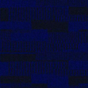 Duet - Blueberry