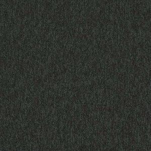 New Horizons II - Carbon