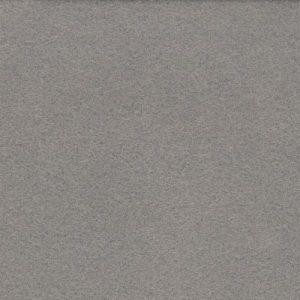 Felkirk - Cool Grey