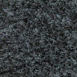 Felkirk - Crystal Grey