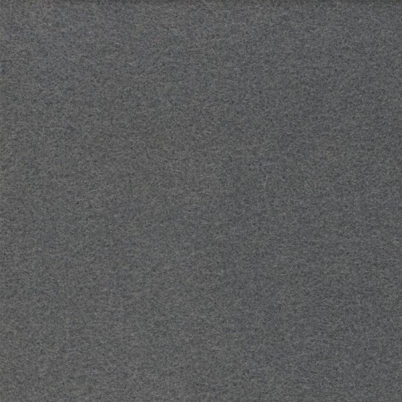 Felkirk - Dark Grey