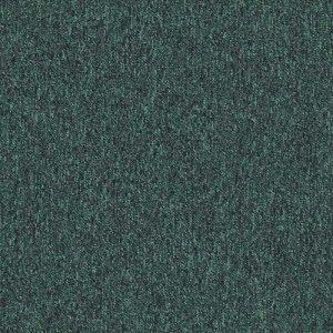 Heuga 580 - Emerald
