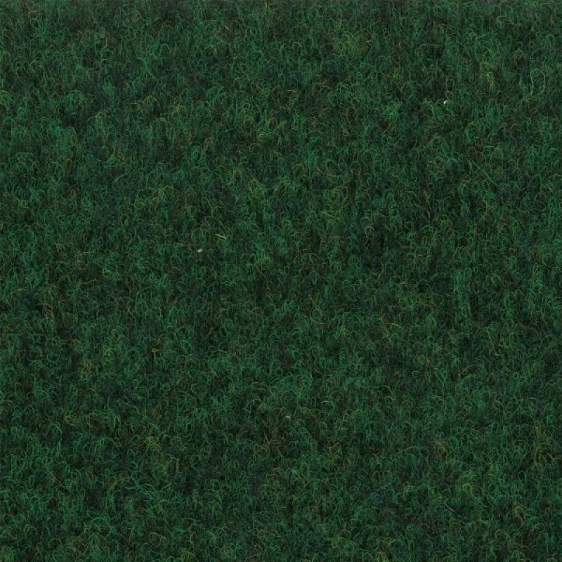 Felkirk - Fairway Green