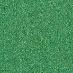 Heuga 580 - Green