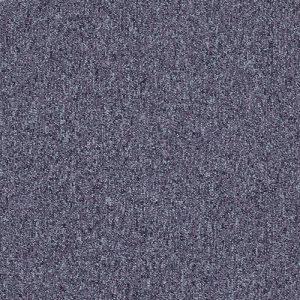 Heuga 580 - Lilac