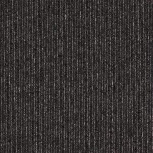 Sirocco Stripe - Liquorice