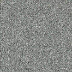 Heuga 580 - Pebbles