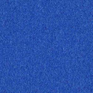 Heuga 580 - Real Blue