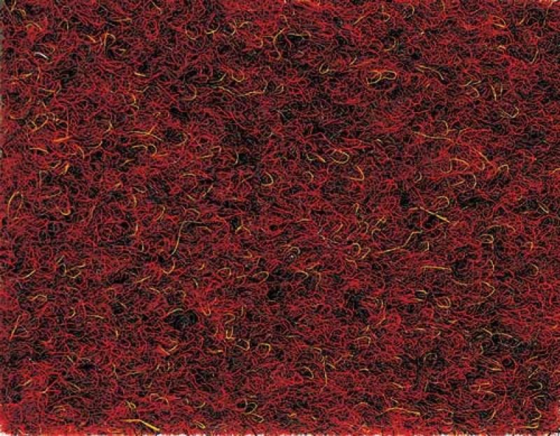 Felkirk - Red