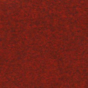 Felkirk - Rouge