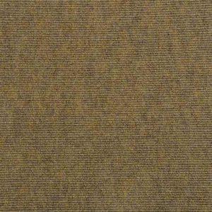 Academy - buckingham beige