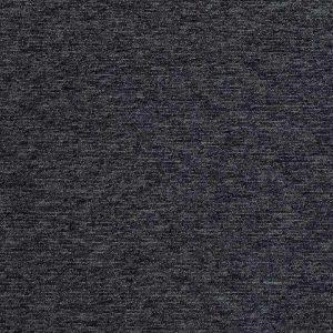 Tivoli - barbados blue