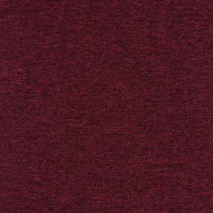 Tivoli - Barbuda Pink
