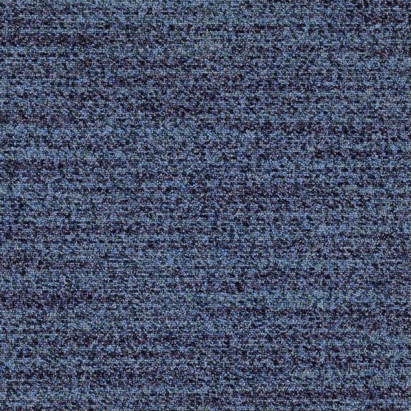 Infinity - Cosmic Blue