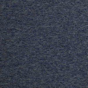 Tivoli - Crete Blue