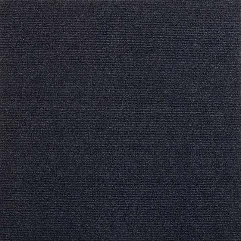 Cordiale - czech blue
