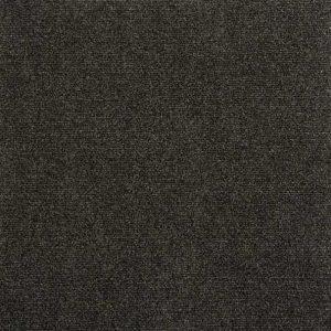 Cordiale - danish charcoal