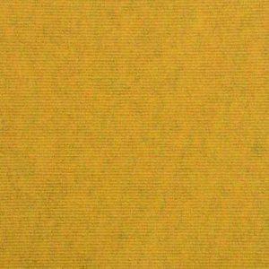 Academy - Epsom Gold