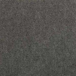 Academy - gordonstoun grey