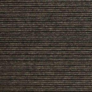 Tivoli - Melanesia Grey