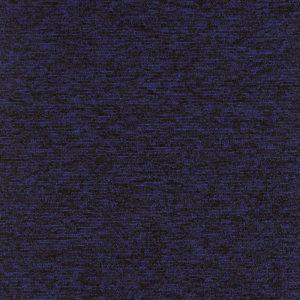 Tivoli - Ionian Blue