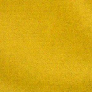 Academy - Kingsmead Gold