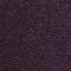 Tivoli - marie galante purple