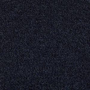 Infinity - neutron blue