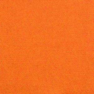 Academy - oundle orange