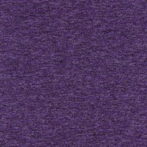 Tivoli - Purple Sky