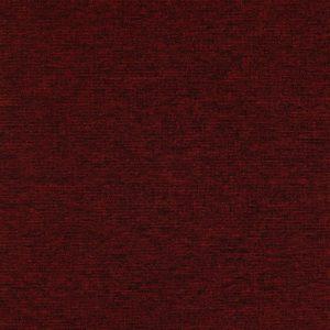Tivoli - Rio Red