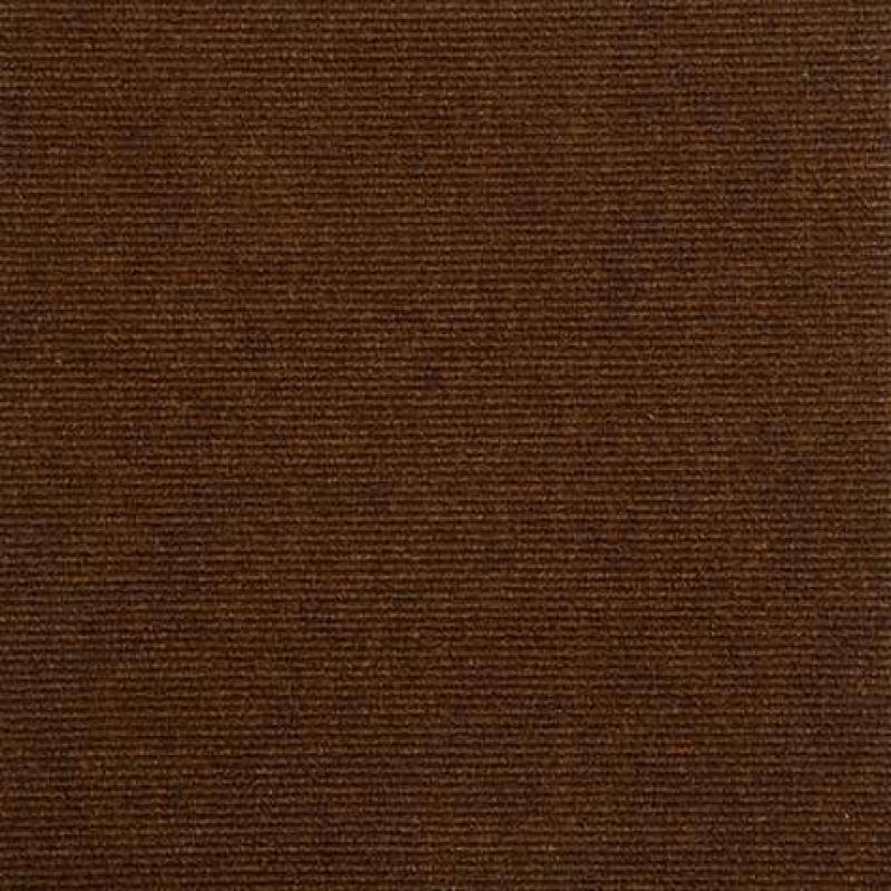 Academy - rishworth brown