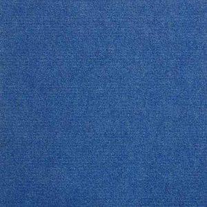 Cordiale - russian blue